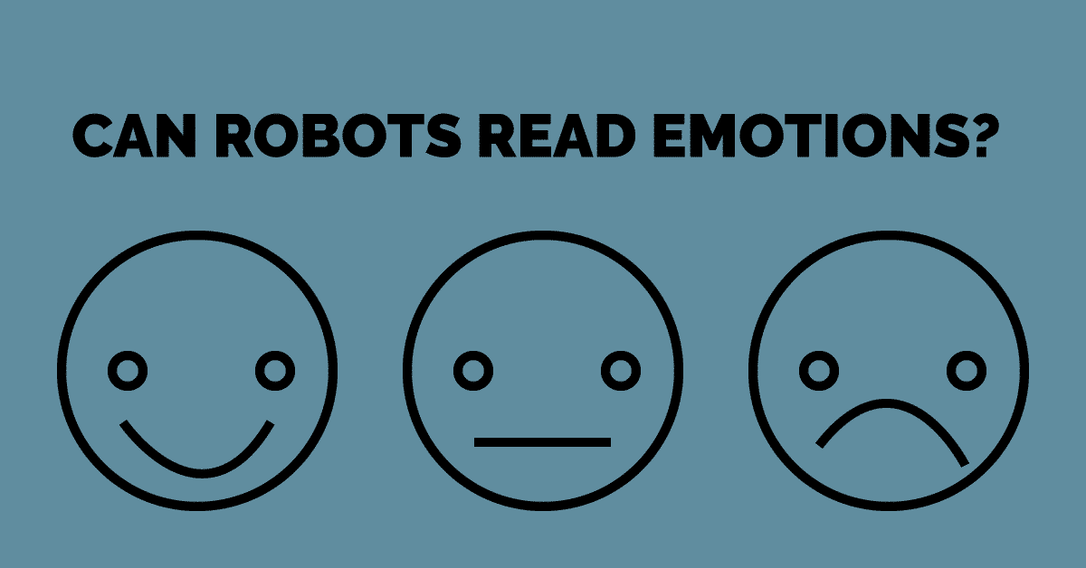 CAN-ROBOTS-READ-EMOTION-BLOG-HEADER