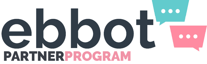 Ebbot-partner-program-removebg